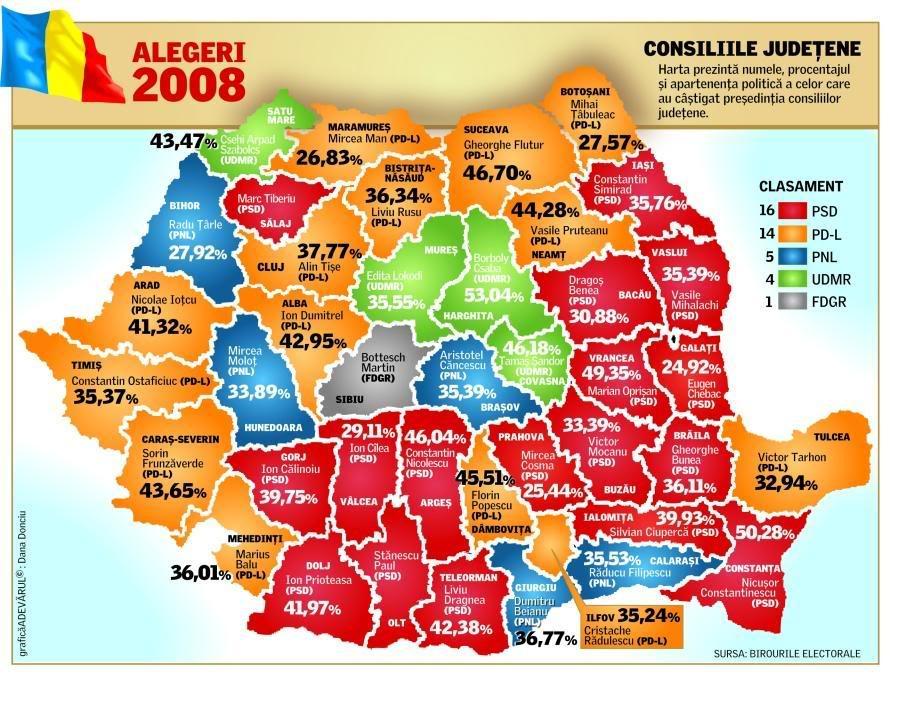 harta-alegeri-locale-2008-CJ