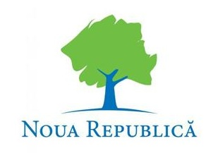 noua republica