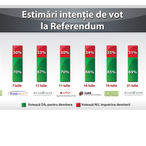 Analiza_Infopolitic_referendum_2012
