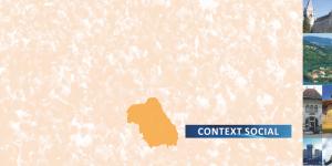 context nord-est