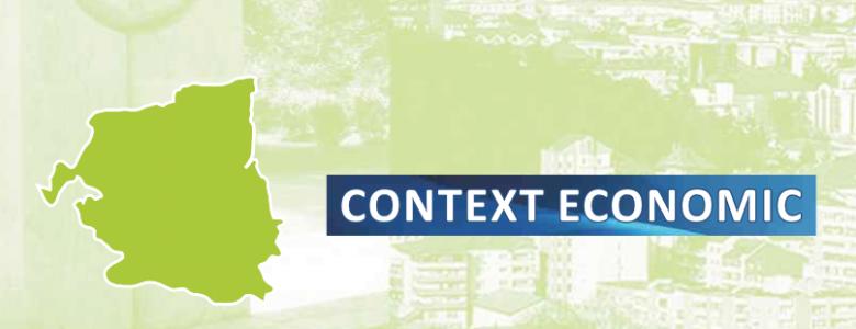 analiza de context - Sud-Vest