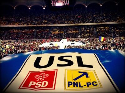 Banner alianta USL