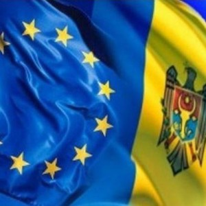 Steagul Moldovei