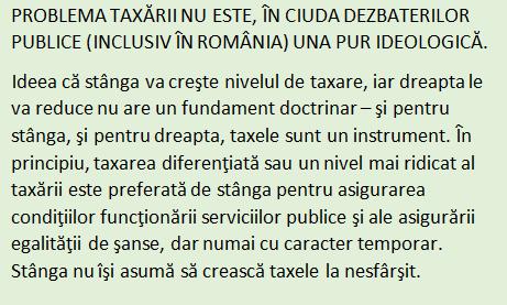 4-problema taxarii