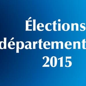 elections_departementales