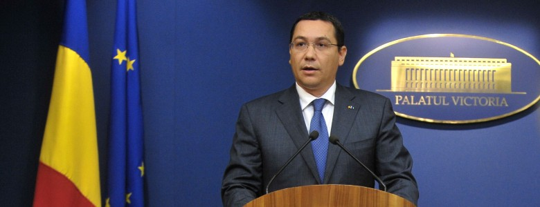 Victor-Ponta-Prim-ministrul-Romaniei-1