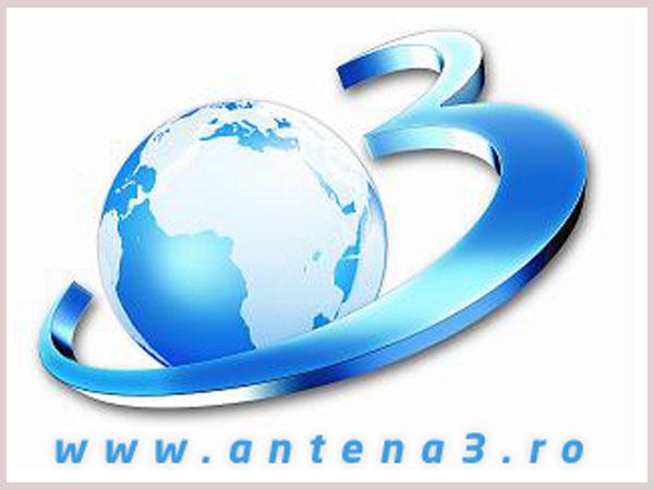 1-antena3