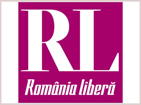 10-romania-libera
