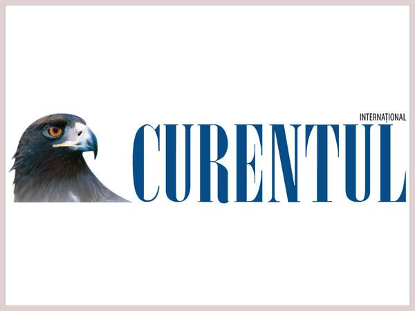 16-curentul