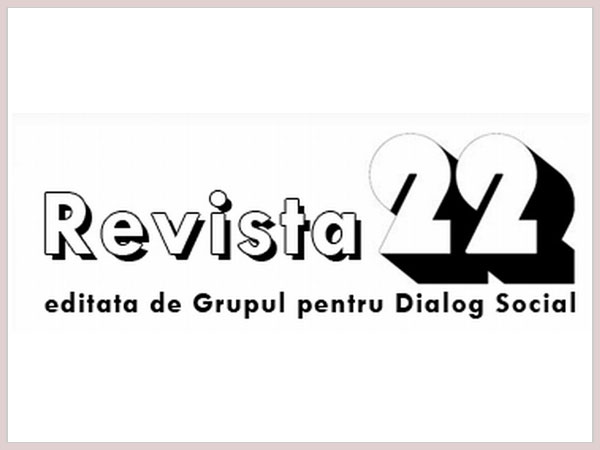 17-revista22