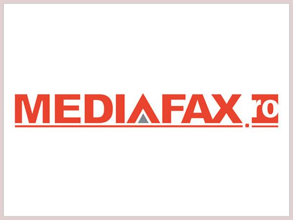 19-mediafax