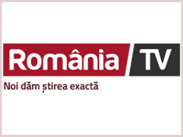 2-romania-tv