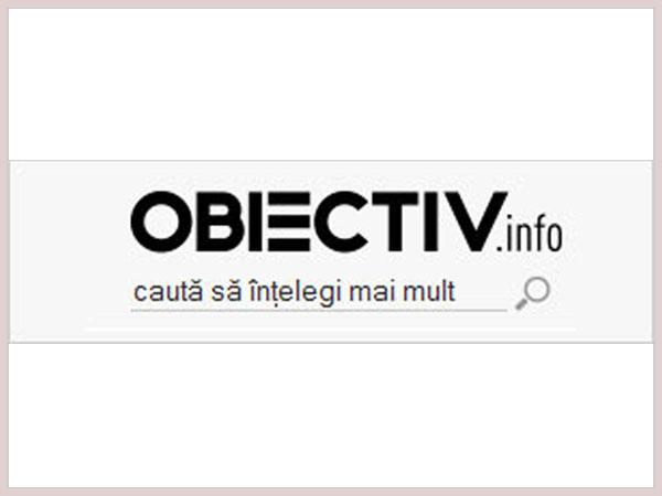 20-obiectivinfo