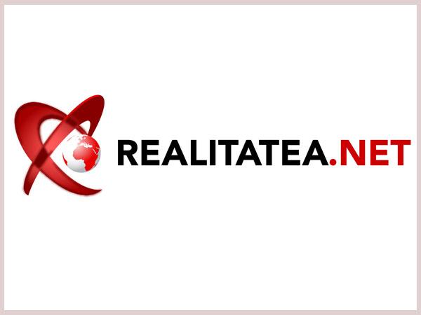 4-realitatea