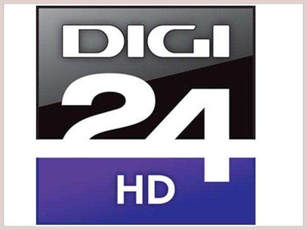 5-digi24