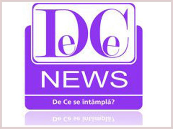 8-dcnews