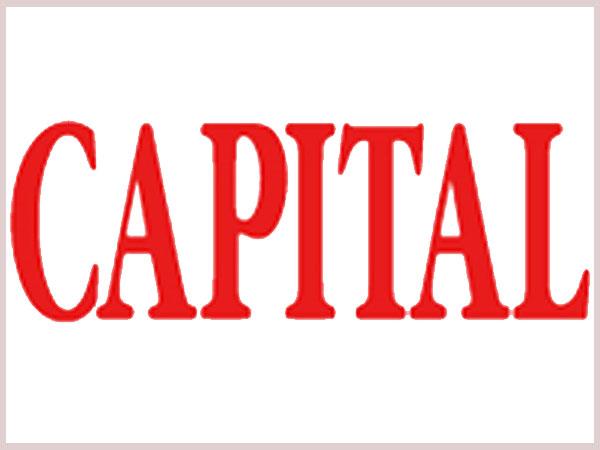 9-capital