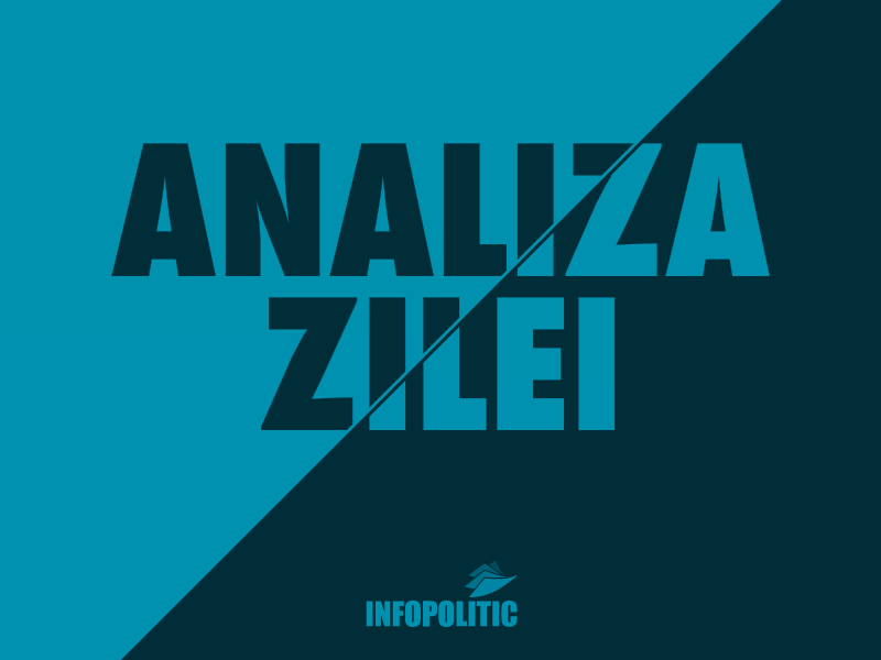 IP_featured_analiza_zilei