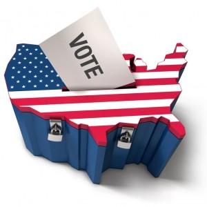 Alegerile primare