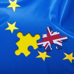 Marea Britanie si Uniunea Europena