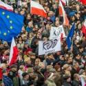 proteste-polonia
