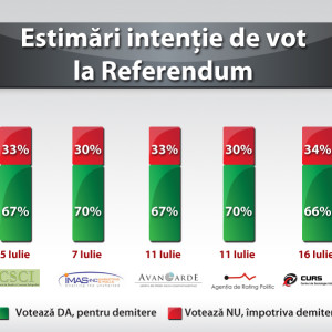 Infografic-vot-referendum
