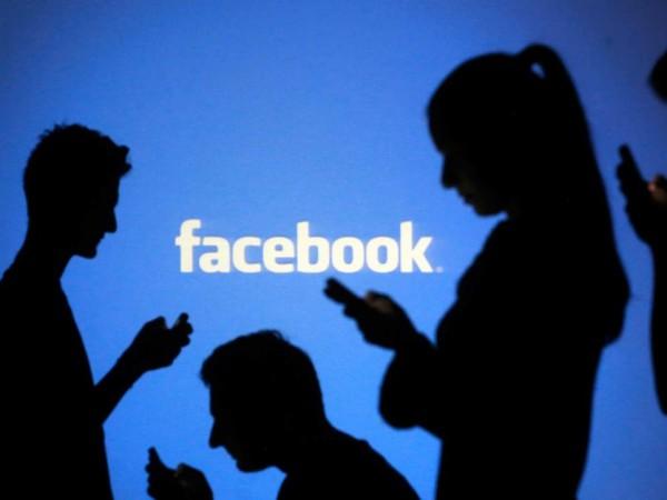 Utilizatori facebook
