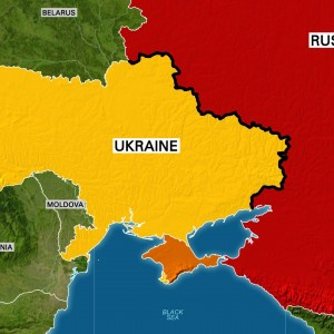Criza Ucraina