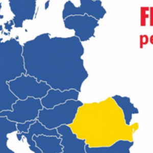 romania in context european