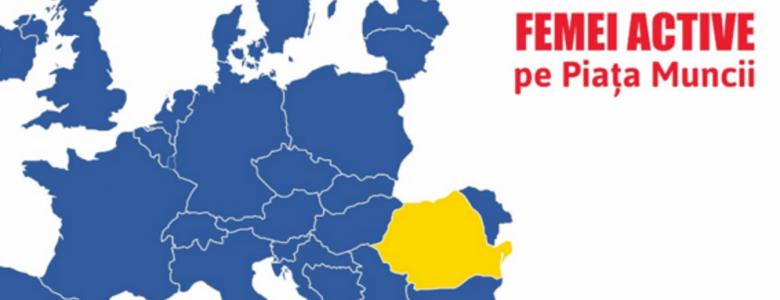 romania in context european