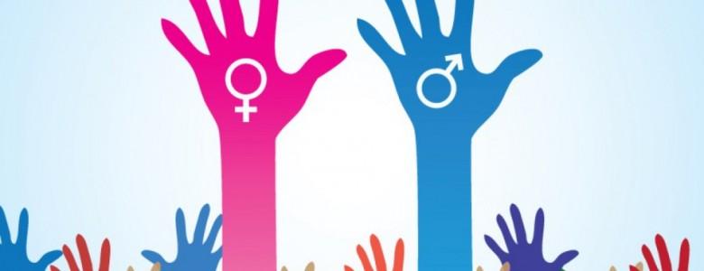 seminar femei active