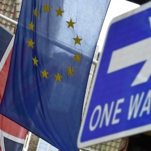 Marea Britanie si Uniunea Europeana