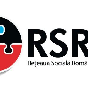 proiect RSRD